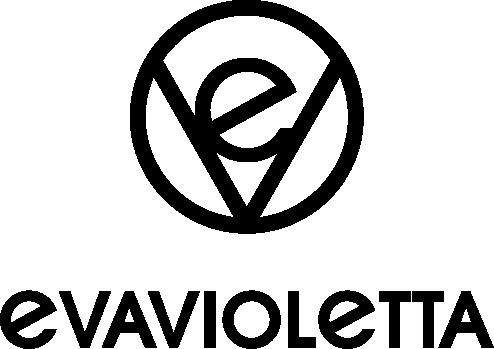 EVAVIOLETTA